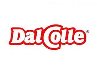 Format Logo 0013 dalcolle